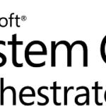 Installing System Center Orchestrator 2019 – ConfigMgr Admin