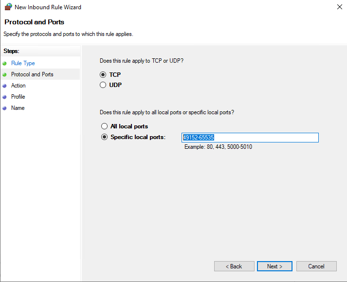 Installing System Center Orchestrator 2019 – ConfigMgr Admin